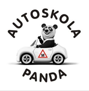 Autoskola Panda